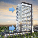 Five Diferences Between Buying a Condo Unit on the Higher Floors Than Lower Floors
