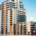 "Strata Condos: ""Soaring Above Burlington"""