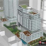 Waterways Condos Etobicoke: an Early Look