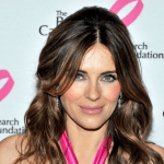 Supermodel Elizabeth Hurley buys a mansion for $9.5 Million