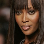 Take a look at Naomi Campbell's 'spaceship' Moscow mansion!