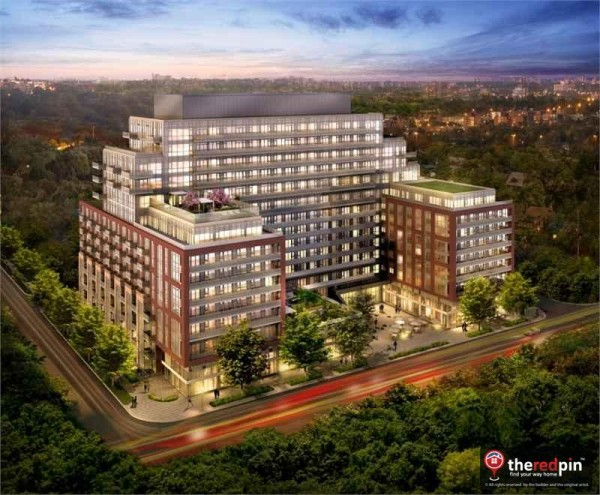 HighPark Residences