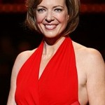 The Help's Allison Janney Loses House to Foreclosure!