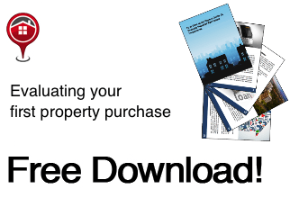 First Time Home Buyers Guide (Free Download)