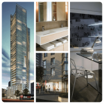 Chaz Yorkville &#8211; Central Brilliance