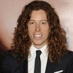 Snowboarder Shaun White buys $3.85 million California beach home