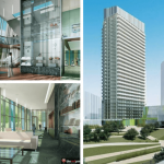 Library District Condominiums &#8211; Education Meets Residential Living