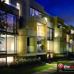 Widdicombe &amp; Eglinton &#8211; Beautiful Townhouses in the Heart of Etobicoke