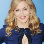 Madonna lists NYC and Beverly Hills homes for over $50 million!