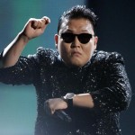 Psy leaves Gangnam for Los Angeles for $1.29 million