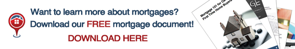 Mortgage Whitepaper