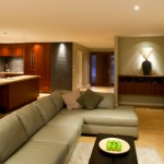 Top 5 Basement Renovations