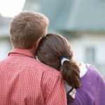 The Home Buying Process for First Time Home Buyers