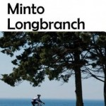 Live near the Waterfront with Minto Longbranch – Get VIP Access Today!