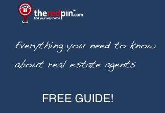 everything you need to know about real estate agents
