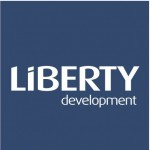 Builder Profile: Liberty Development Corporation