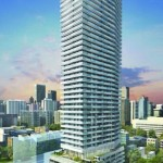 Downtown Benefits in Midtown Toronto – Get VIP Access to 2221 Yonge!