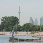 Top 5 Condos for Outdoorsy People in the GTA