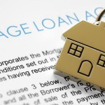 Mortgages: Rate Is Important, But Don't Skip the Fine Print
