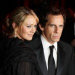 Ben Stiller and Christine Taylor's 'Quaint' Country Home