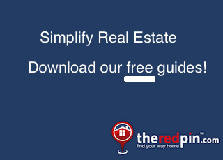 Download free real estate guides