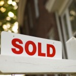 Competition Bureau Appealing TREB Online Listings Case