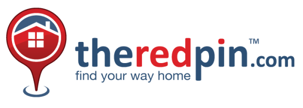TheRedPin.com Realty Inc.