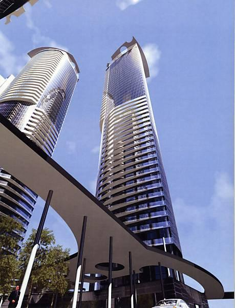 photo courtesy of forum.skyscraperpage.com