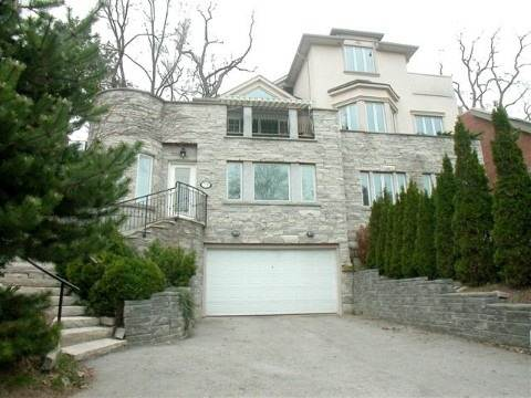 Toronto Real Estate - 26 Woodland Hts, Toronto - front