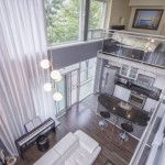 314-954 King St. W – On Sale Now!