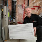Direct Energy's Dave Walton Talks About Saving on Your Energy Costs
